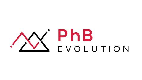 PHB EVOLUTION
